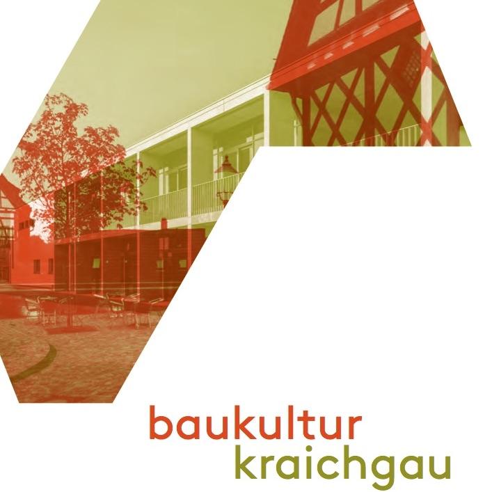 AKBW_Baukultur_Kraichgau_2019