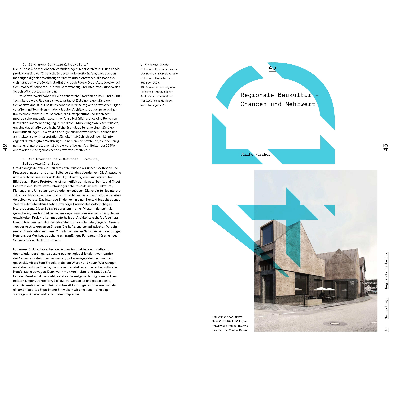 ASF_journal_2017_Seite1_quadrat