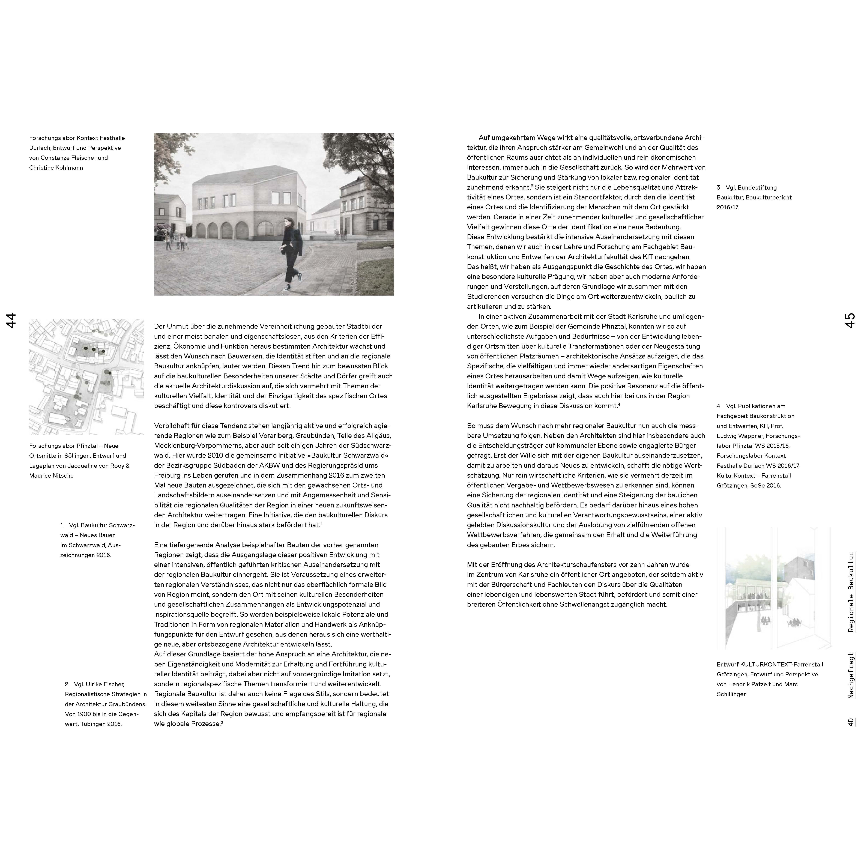 ASF_journal_2017_Seite2_quadrat