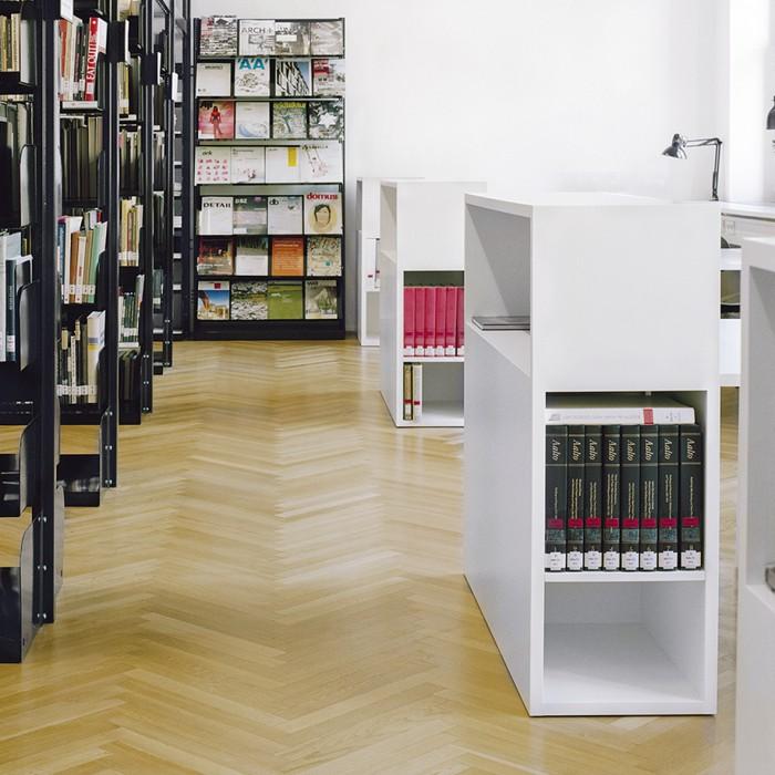 Bibliothek-Architektur-e1422350833898