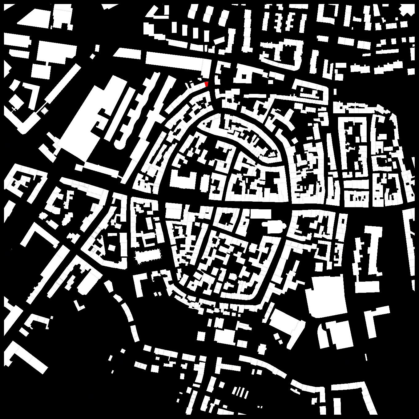 Durlach-Schwarzplan-umkehrung