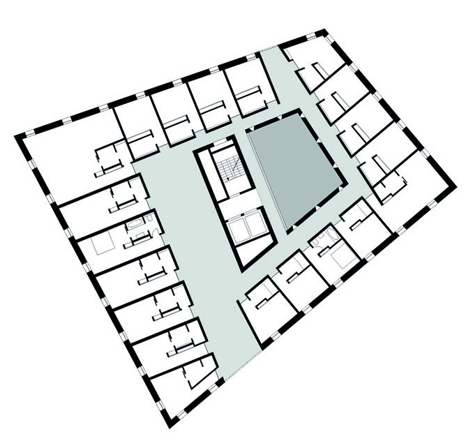 GR-Hotel-e1420299613833