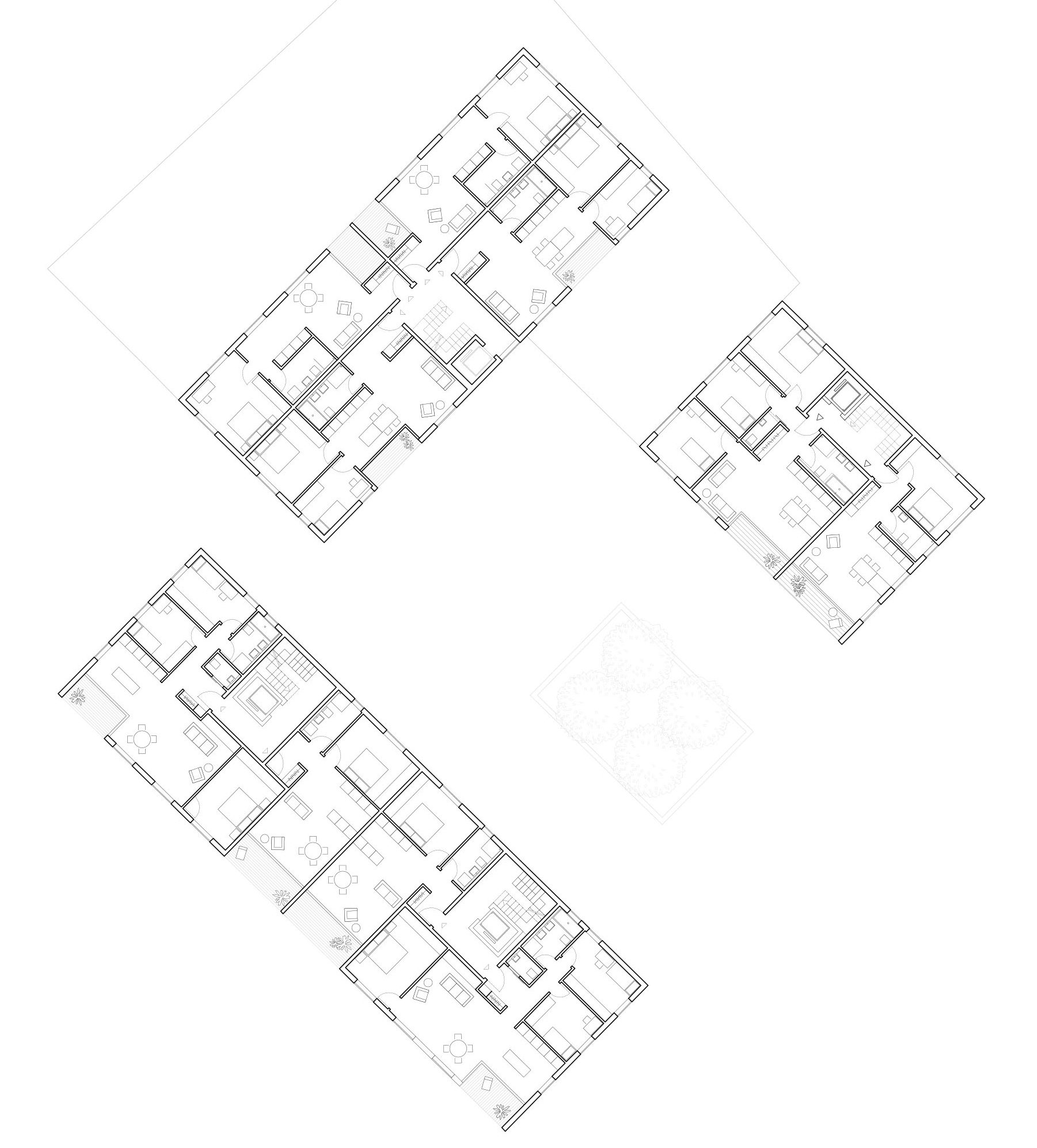 Grundrisse-Platz-OG2-e1493637990518