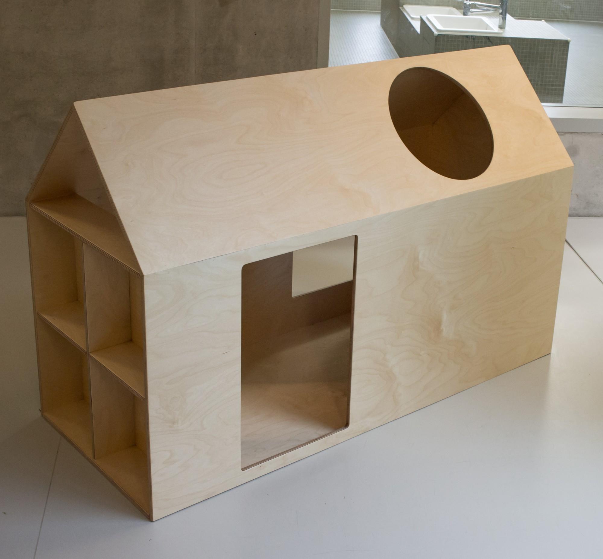 Kinderhaus-Modell-50-Kopie-e1458067510861