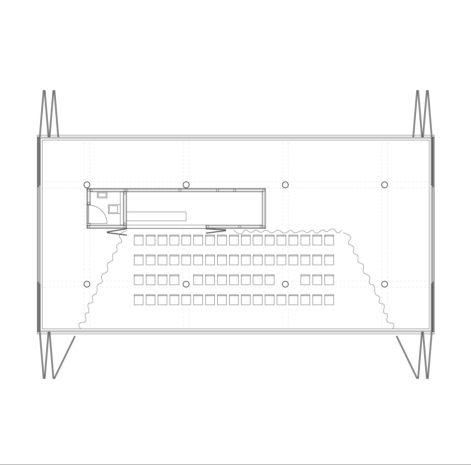 Pavillon-Pikto-e1485525835541