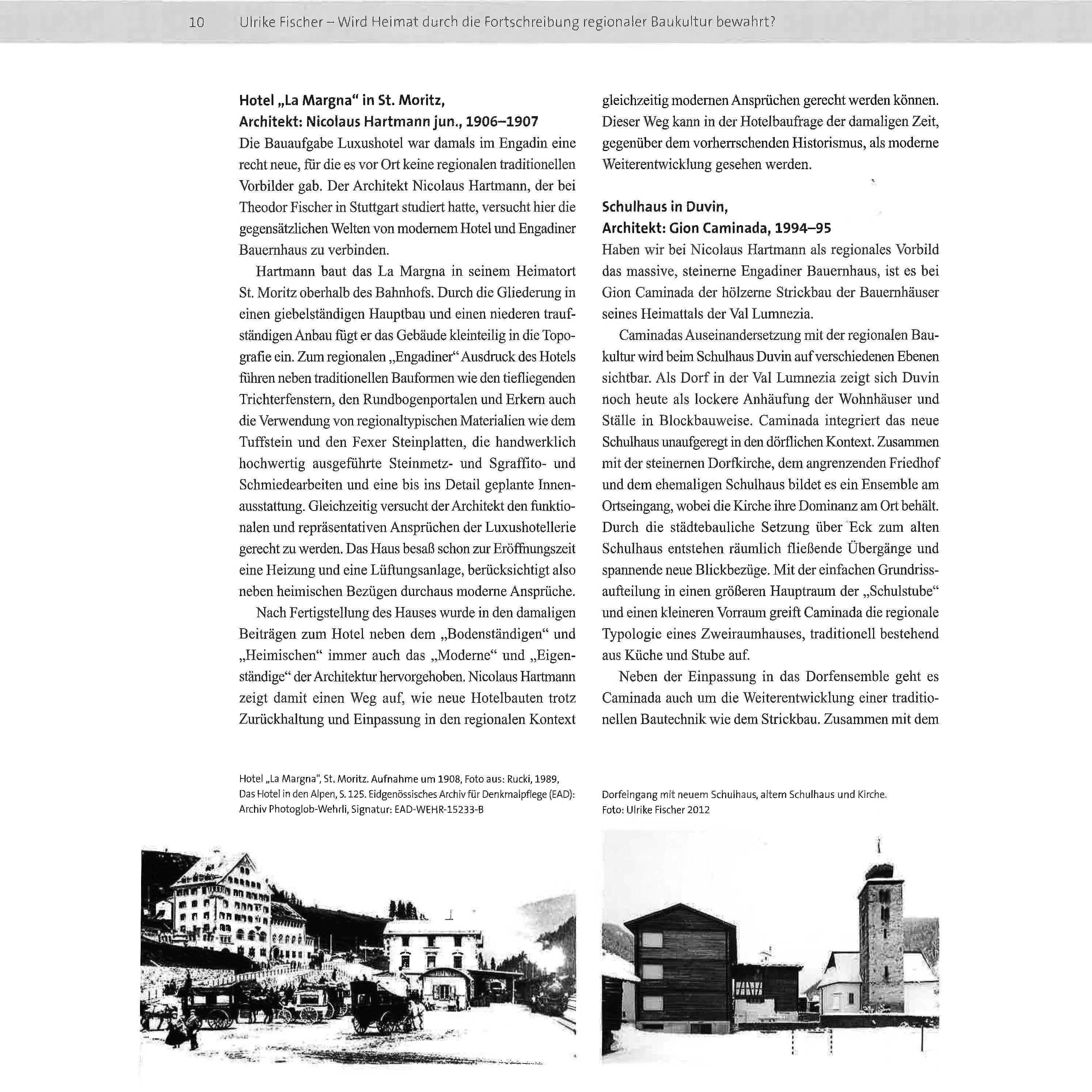 Seite-2_quadrat