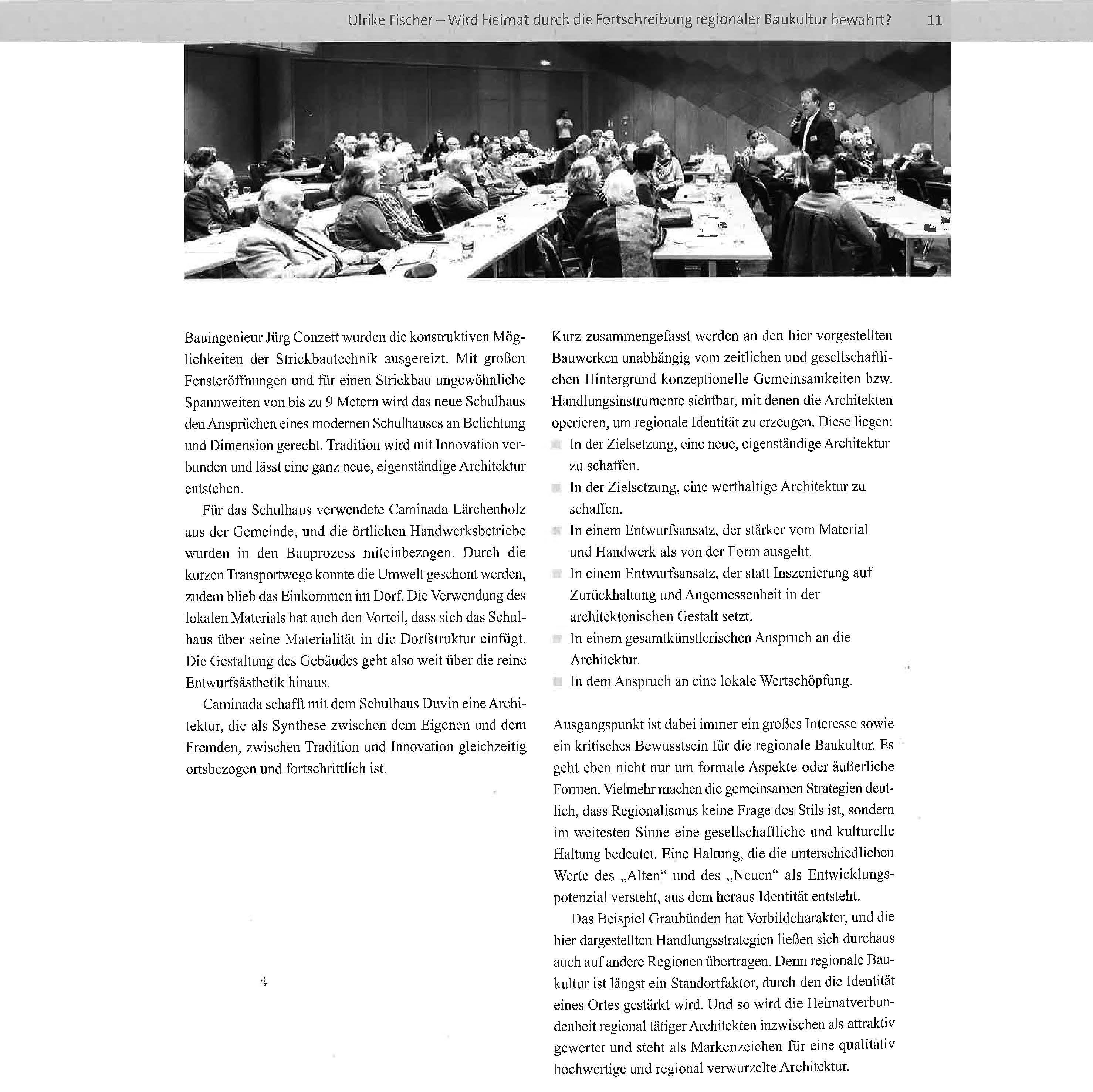 Seite-3_quadrat