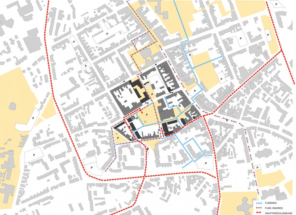 Städtebaulicher-Strukturplan-e1462529589875
