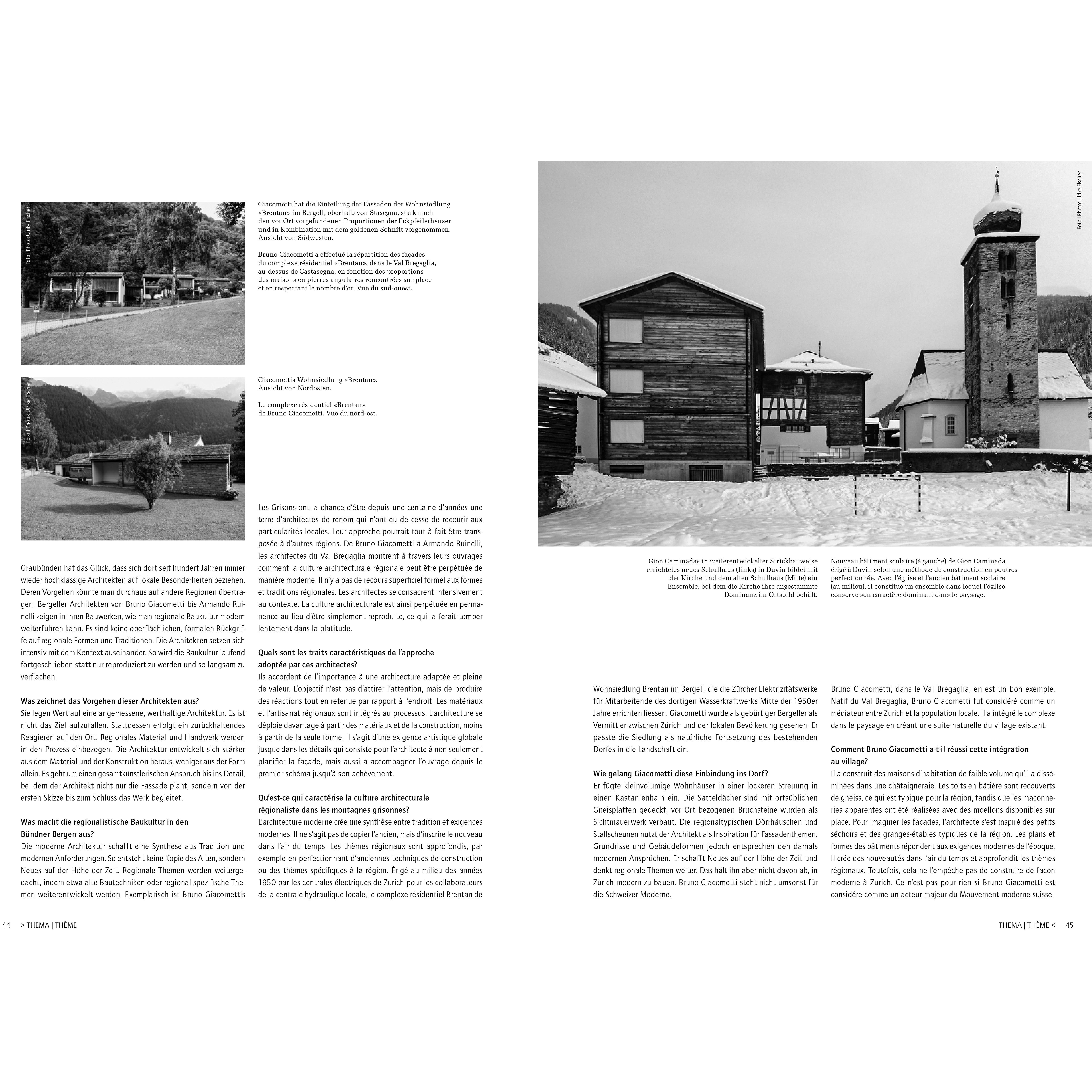 VISO_1704_08-Seite-2_quadrat