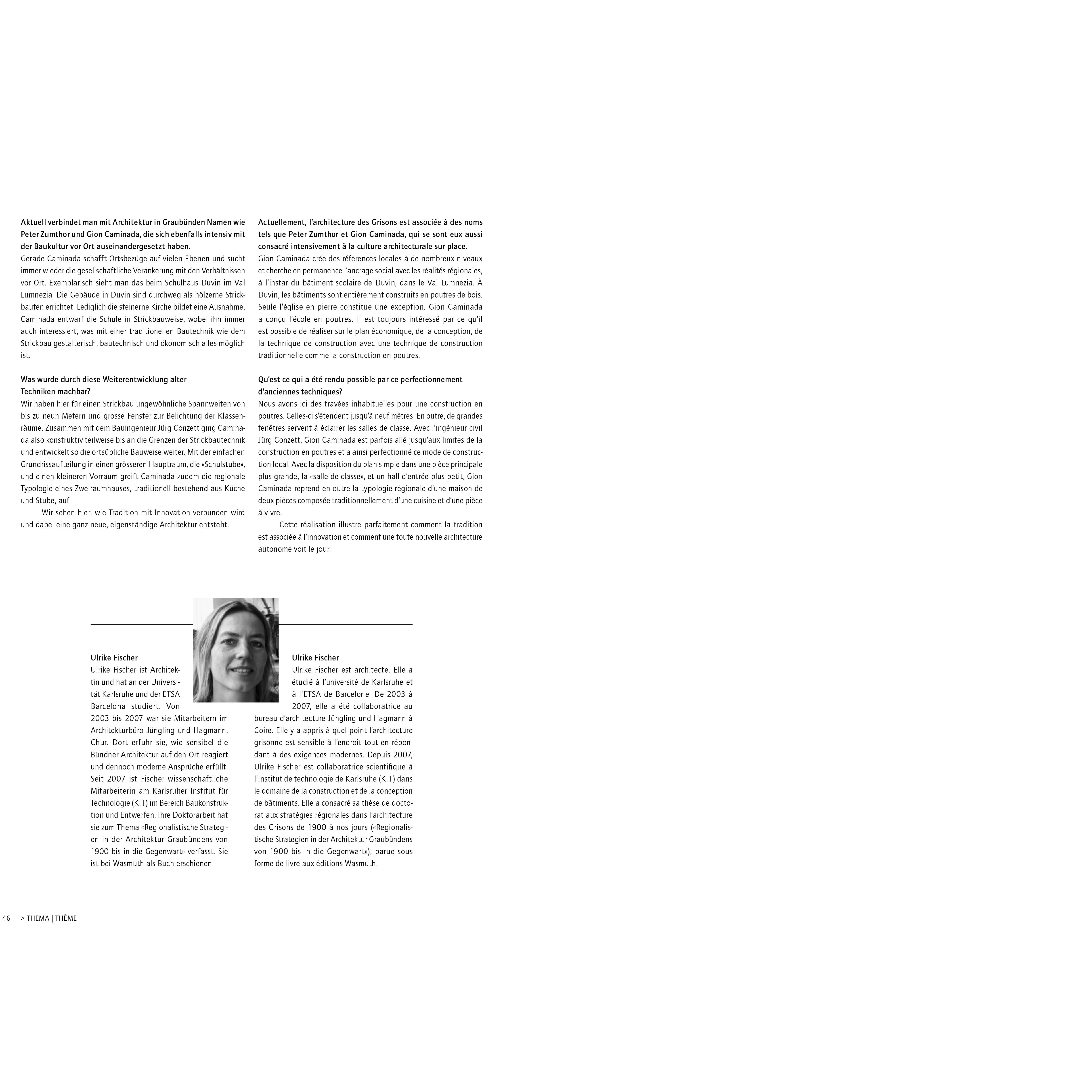VISO_1704_08-Seite-3_quadrat