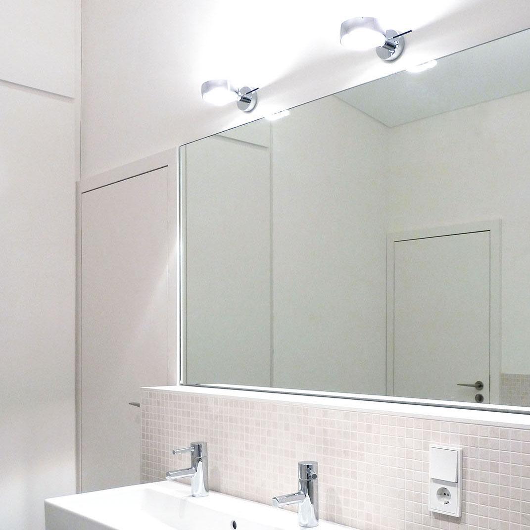 Bad1-klein-quadrat_ohne-lampe
